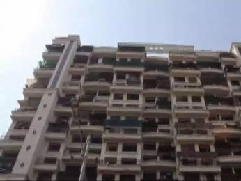 1507 sqft, 3 bhk Apartment in Giriraj Giriraj Horizon Kharghar, Mumbai at Rs. 1.5000 Cr