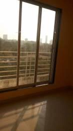 534 sqft, 1 bhk Apartment in Builder Real Estate Consultant Mahape, Mumbai at Rs. 12000