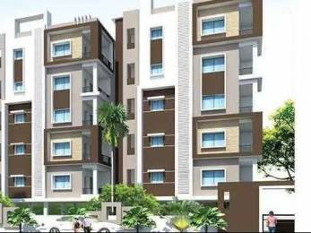 1670 sqft, 2 bhk IndependentHouse in Reputed Happy Township Kanchikacherla, Vijayawada at Rs. 27.0000 Lacs
