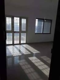 980 sqft, 2 bhk Apartment in Builder xyz chs sector 7 Kharghar, Mumbai at Rs. 20000