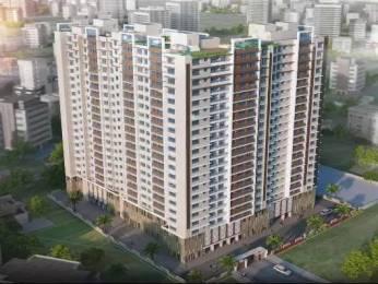 1010 sqft, 2 bhk Apartment in Builder safal trademark Chembur East, Mumbai at Rs. 1.6500 Cr