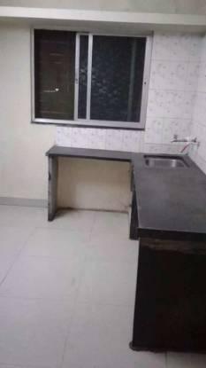 570 sqft, 1 bhk Apartment in Builder Siddheshwar Nagar CHS Tingre Nagar, Pune at Rs. 14000