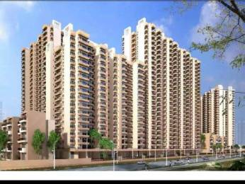 1375 sqft, 3 bhk Apartment in Gaursons Gaur Yamuna City Sector 19 Yamuna Expressway, Noida at Rs. 35.0000 Lacs