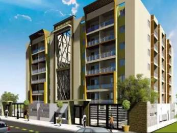 1400 sqft, 3 bhk Apartment in Builder Agrani kalawati residency Bailey Road, Patna at Rs. 37.8000 Lacs