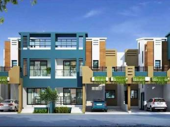 1667 sqft, 3 bhk Villa in Builder SHREE BHOOMI adityapur, Jamshedpur at Rs. 43.0000 Lacs