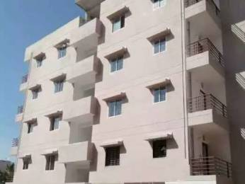 1150 sqft, 2 bhk Apartment in Builder The Homes Ayodhya By Pass, Bhopal at Rs. 25.0000 Lacs
