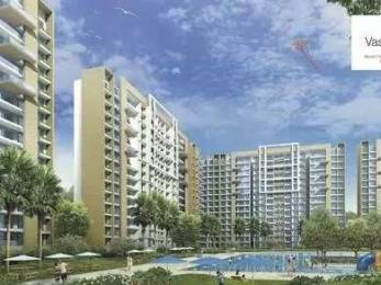 725 sqft, 1 bhk Apartment in Sheth Vasant Oasis Andheri East, Mumbai at Rs. 1.3000 Cr