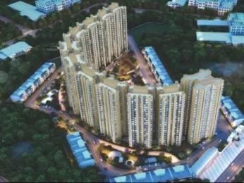 1430 sqft, 3 bhk Apartment in Mapsko Casa Bella Sector 82, Gurgaon at Rs. 13000
