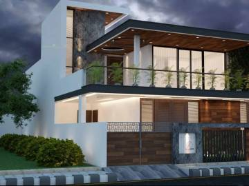 Independent House for sale in Aashiyana | Villas for sale in ... on laundry room home design, concrete home design, classic home design, luxury home design, minimalist home design, 3d home design, architecture home design, painting home design, interior design, modern home design, construction home design, residential home design, bathroom design, houzz home design, indian home design, front home design, wood home design, driveway home design, entrance home design, security home design,