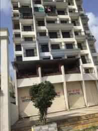 965 sqft, 2 bhk Apartment in Builder shreeji corner Sector 17 Ulwe, Mumbai at Rs. 8000