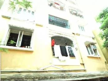 1500 sqft, 3 bhk Apartment in Swabhumi Sanjana Enclave Rajarhat, Kolkata at Rs. 20000