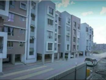 960 sqft, 2 bhk Apartment in Builder The Universe Sevoke Road, Siliguri at Rs. 25.9200 Lacs