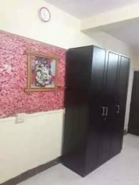 550 sqft, 1 bhk Apartment in Builder Project Raheja Vihar Mumbai, Mumbai at Rs. 32000