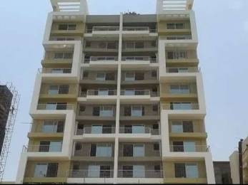1800 sqft, 3 bhk Apartment in Goyal & Co. Construction Vishal Residency Satellite, Ahmedabad at Rs. 22000