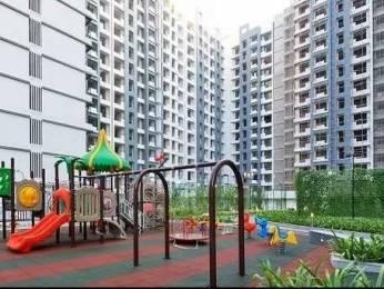 890 sqft, 2 bhk Apartment in Bhoomi Acropolis Virar, Mumbai at Rs. 7000