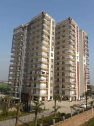 2630 sqft, 5 bhk Apartment in Builder Orvis grand Zirakpur GAzipur Road, Chandigarh at Rs. 76.5000 Lacs