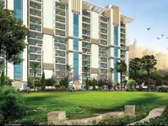 1650 sqft, 3 bhk Apartment in Emaar Gurgaon Greens Sector 102, Gurgaon at Rs. 99.0000 Lacs