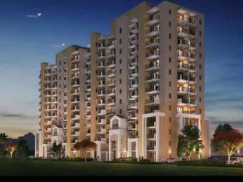 2000 sqft, 3 bhk Apartment in Emaar Palm Premier Sector 77, Gurgaon at Rs. 99.0000 Lacs