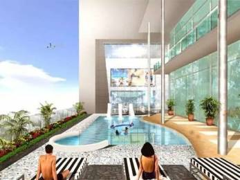 950 sqft, 2 bhk Apartment in RNA COMPLEX Kanjurmarg, Mumbai at Rs. 35000