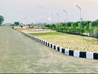 1008 sqft, Plot in Builder posh city Sector 92 Mohali, Mohali at Rs. 24.6400 Lacs