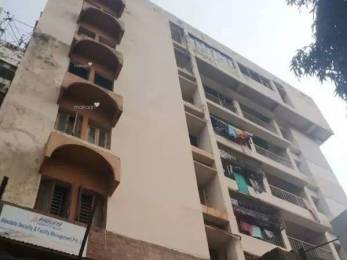 1367 sqft, 3 bhk Apartment in Builder Bhagaban Tower Lakshmi Sagar, Bhubaneswar at Rs. 58.0000 Lacs