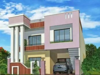 1478 sqft, 3 bhk Villa in Swapnil Swapnil City Bijnor, Lucknow at Rs. 40.0000 Lacs