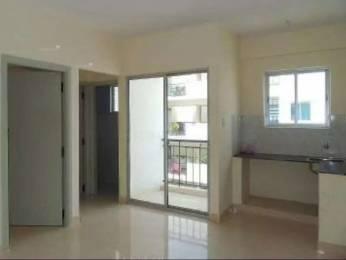 400 sqft, 1 bhk Apartment in Janaadhar Shubha Attibele, Bangalore at Rs. 12.0030 Lacs
