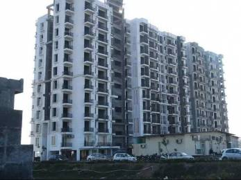1588 sqft, 3 bhk Apartment in Mona City Sector 115 Mohali, Mohali at Rs. 34.5000 Lacs