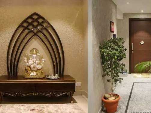 1728 sqft, 3 bhk Apartment in Builder Project Pakhowal road, Ludhiana at Rs. 1.0364 Cr