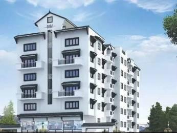 1160 sqft, 2 bhk Apartment in Builder BABJI ENCLAVE Beltarodi, Nagpur at Rs. 34.8000 Lacs