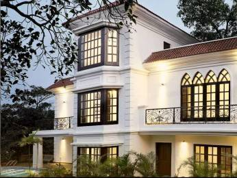 5343 sqft, 4 bhk Villa in Chowgule Casa De Monte Penha de Franca, Goa at Rs. 3.5000 Cr