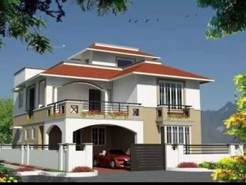 2700 sqft, 3 bhk IndependentHouse in Gokul Swa Chandkheda, Ahmedabad at Rs. 1.3700 Cr