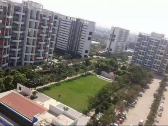 1626 sqft, 3 bhk Apartment in Kumar Park Infinia Phursungi, Pune at Rs. 20000