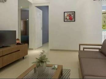 677 sqft, 2 bhk Apartment in Mahindra Happinest Avadi, Chennai at Rs. 28.0000 Lacs