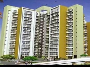 1248 sqft, 2 bhk Apartment in Umang Summer Palms Sector 86, Faridabad at Rs. 41.0000 Lacs