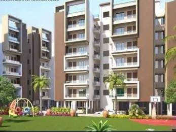 1350 sqft, 3 bhk Apartment in Builder Aashima Royal city Hoshangabad Road Bhopal Hoshangabad Road, Bhopal at Rs. 27.0000 Lacs