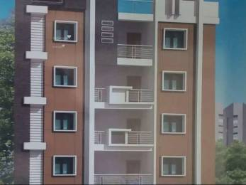 1600 sqft, 3 bhk Apartment in Builder KESAVAYANA KUNTA Bairagi patteda, Tirupati at Rs. 56.0000 Lacs