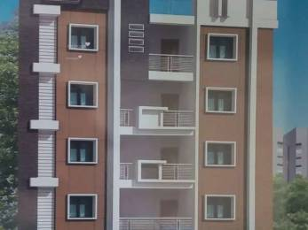 1430 sqft, 2 bhk Apartment in Builder KESAVAYANA KUNTA Bairagi patteda, Tirupati at Rs. 50.0500 Lacs