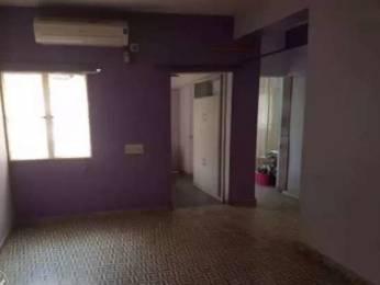 801 sqft, 2 bhk Apartment in Builder KARNAVATI NAGAR Sabarmati Acher Road, Ahmedabad at Rs. 25.0000 Lacs
