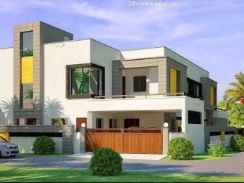 900 sqft, 2 bhk IndependentHouse in Builder Project Sunny Enclave, Mohali at Rs. 62.0000 Lacs