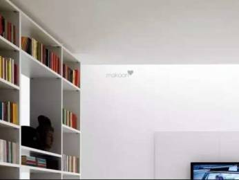 1385 sqft, 3 bhk Apartment in AV Oakwoods Apartment Viman Nagar, Pune at Rs. 1.1500 Cr