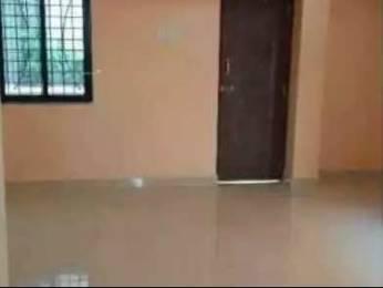 550 sqft, 1 bhk BuilderFloor in Builder Project Swawlambi Nagar, Nagpur at Rs. 7000