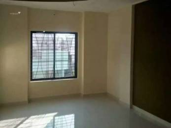 2000 sqft, 3 bhk Apartment in Builder Project Suyog Nagar, Nagpur at Rs. 13000