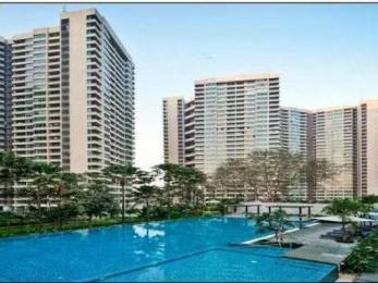 1050 sqft, 2 bhk Apartment in Divine Space Lily White Jogeshwari East, Mumbai at Rs. 2.1500 Cr