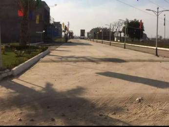 1125 sqft, Plot in Builder Lok Awas 74A Sector 74 A Mohali, Chandigarh at Rs. 37.0001 Lacs