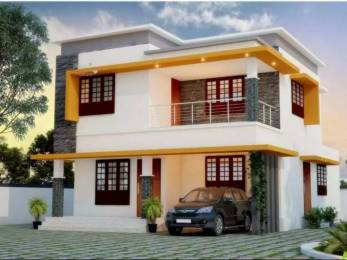 2014 sqft, 4 bhk IndependentHouse in Builder Greens Chelakkara Mayannur Ottapalam Road, Palakkad at Rs. 44.9500 Lacs