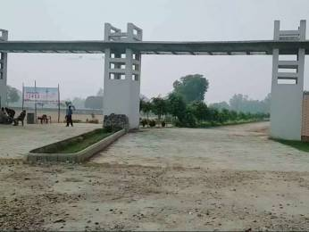 1250 sqft, Plot in Builder SOLITAIRE CITY New Jail Road, Lucknow at Rs. 12.5000 Lacs