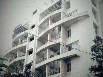 947 sqft, 2 bhk Apartment in Vardhaman Vardhaman Heights Phase2 Rahatani, Pune at Rs. 55.0000 Lacs