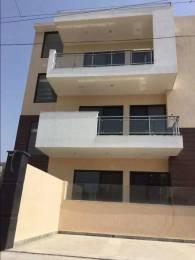 1550 sqft, 3 bhk BuilderFloor in Ansal Flexi Homes Sector 57, Gurgaon at Rs. 1.2200 Cr