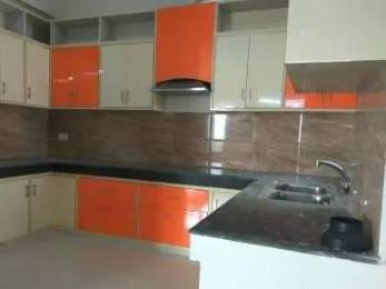 1130 sqft, 2 bhk Apartment in Unitech Group and Pioneer Urban South City 2 Sector-50 Gurgaon, Gurgaon at Rs. 90.0000 Lacs